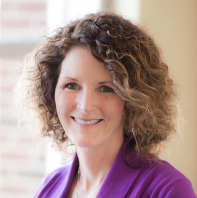 Belinda Rhoden