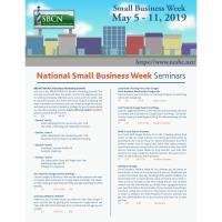 Business Marketing Summit - 2019