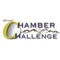 Chamber Challenge Golf Tournament - 2021