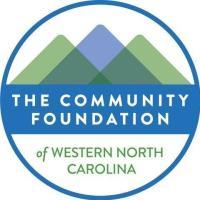 Community Foundation of WNC is Hiring a Finance Associate
