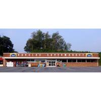 Harold's Supermarket & Deli