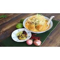 Dalaya Thai Cuisine - Sylva