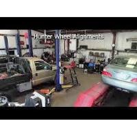 Dillsboro Automotive - Sylva