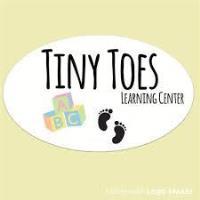 Tiny Toes Learning Center - Sylva