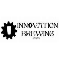 Innovation Brewing -  Sylva