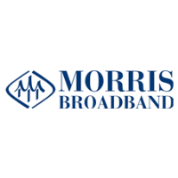 Morris Broadband - Sylva