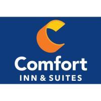 Comfort Inn of Sylva - Sylva