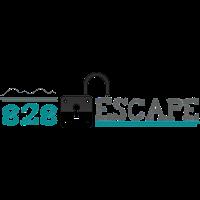 828 Escape Room - Sylva