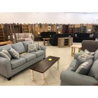 Fine Things Furniture  - Sylva