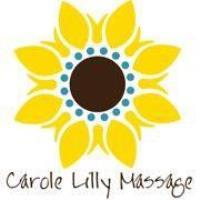 Carole Lilly Massage - Sylva
