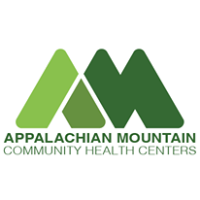 Appalachian Mountain - Sylva Community Health Center - Sylva