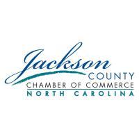 Jackson County Chamber of Commerce - Sylva