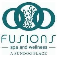 Fusions Spa and Wellness - Sylva