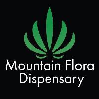 Mountain Flora Herbal Apothecary & Dispensary - Sylva