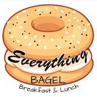 Everything Bagel - Sylva