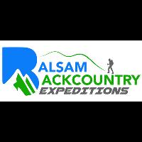 Balsam Backcountry Expeditions - Sylva