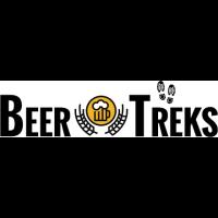 Beer Treks, LLC -