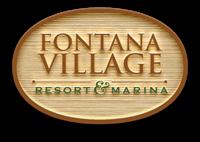 Fontana Village Resort & Marina - Fontana Dam