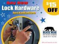 Black Bear Techs, LLC -