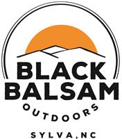 Black Balsam Outdoors -  Sylva