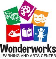 Wonderworks Learning and Arts Center, Inc. - Sylva