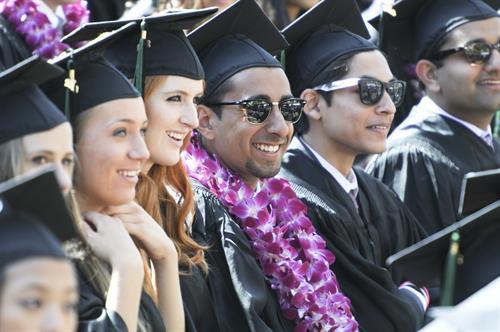 Gallery Image US_GraduationClass2013_KC-186.jpg