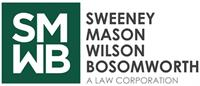 Sweeney, Mason, Wilson and Bosomworth
