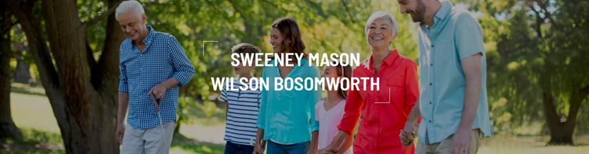 Sweeney, Mason, Wilson and Bosomworth