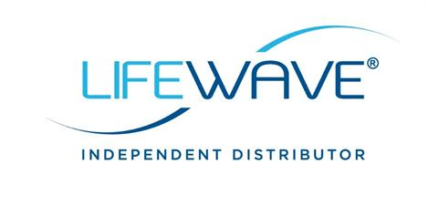 LifeWave Energy Patches