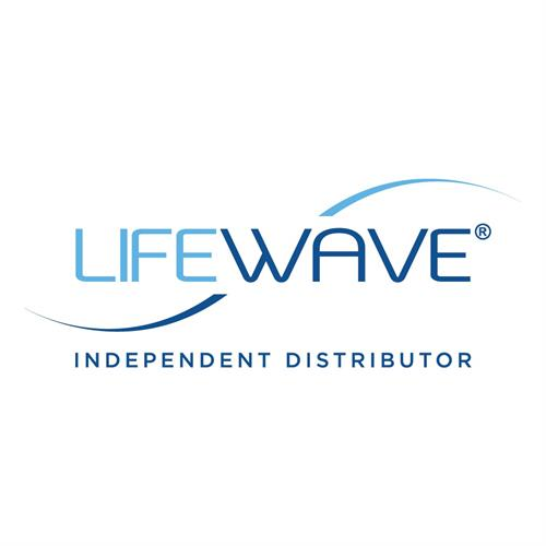 Gallery Image Lifewave_Logo.jpg