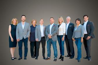 The Keith Walker Team of Intero - Campbell Real Estate Specialists