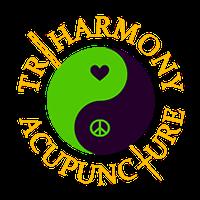 Triharmony Acupunture, Inc.