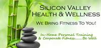 Silicon Valley Health & Wellness