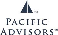 Pacific Advisors LLC