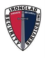 Ironclad Security Services - San Jose