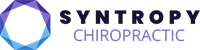 Syntropy Chiropractic