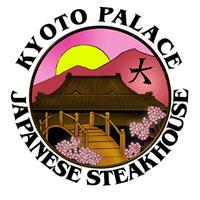 Kyoto Palace Japanese Steakhouse
