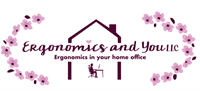 Ergonomics and You