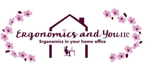 Ergonomics and You