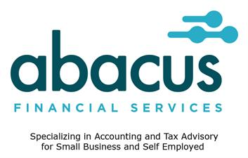 Abacus Financial