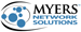 Myers Network Solutions - San Jose
