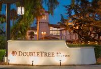 DoubleTree by Hilton Campbell - Pruneyard Plaza