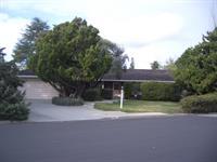Glen Brae Drive