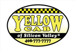 Yellow Checker Cab Company, Inc.