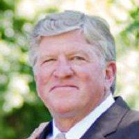 Karl Winkelman President Senior Care Authority South Bay Area