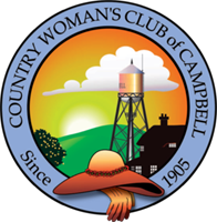 Country Woman's Club of Campbell