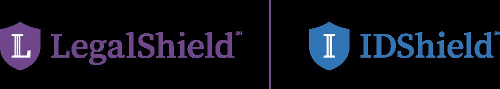 LegalShield and IDShield - Remmel Solutions - Steve Remmel