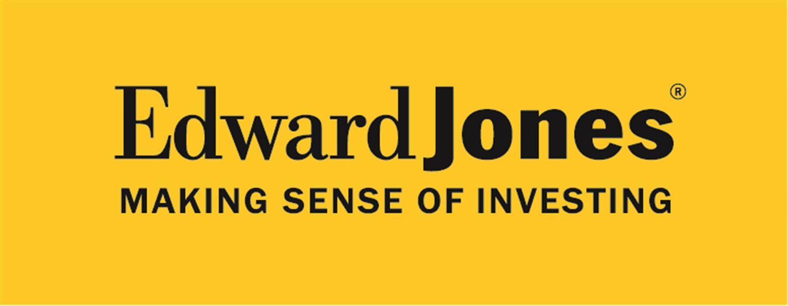 Edward Jones - Jeff Migneault, AAMS®