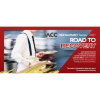 ACC Restaurant Series - Part 2