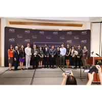 ASIAN CHAMBER OF COMMERCE HONORS 10 FASTEST-GROWING ASIAN OWNED BUSINESSES AT THE 2021 RISING 10 AWARDS